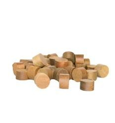træpropper 15mm